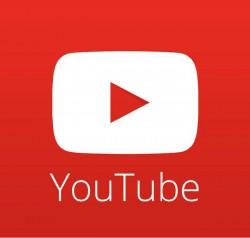 Подписывайтесь на наш канал в YouTube!!! Мы переходим на новую платформу.