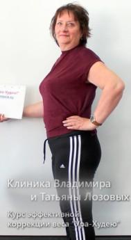Людмила  , 56 лет