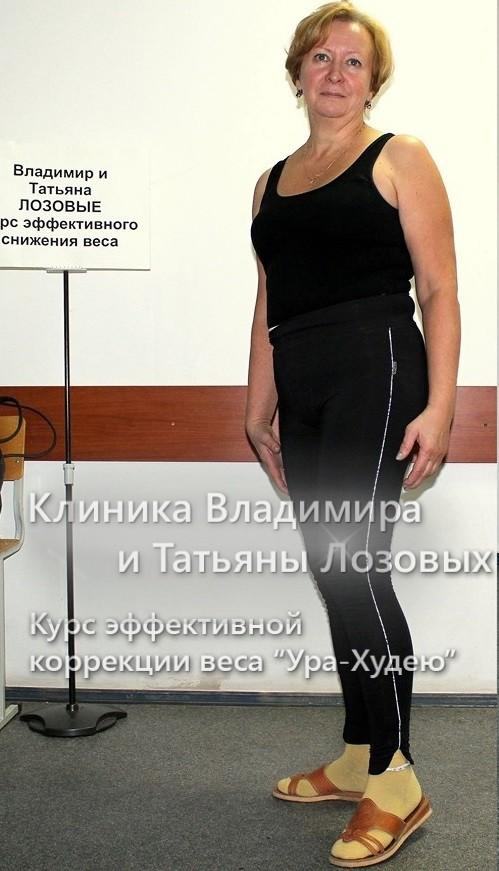 Проект Похудение В Челябинске.