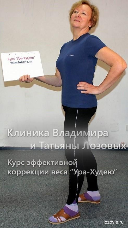 Клиника Для Похудения В Челябинске. Похудение в Челябинске: популярные методы, диеты, советы врачей